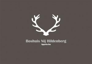 Boshuis Friesland
