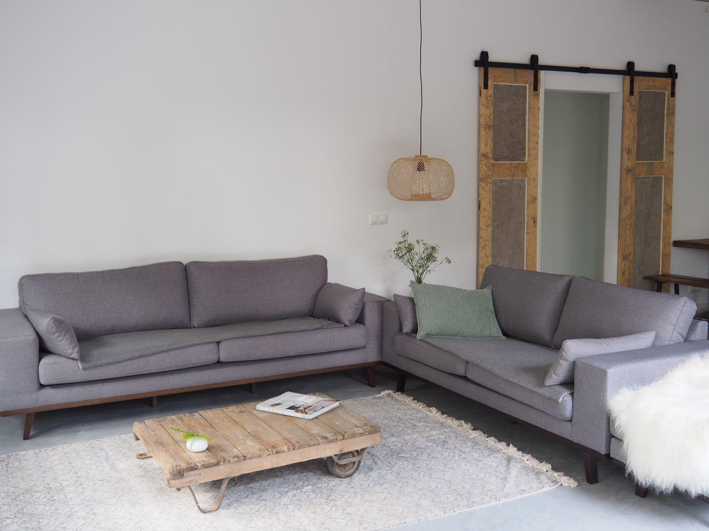 Binnenkort onze eerste blog | Boshuis Friesland